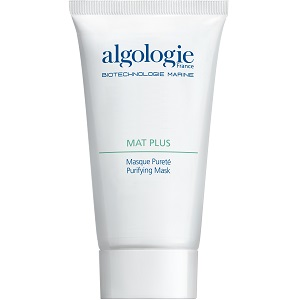 Algologie Purifying Mask