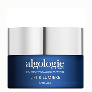 Algologie Firming Night Cream
