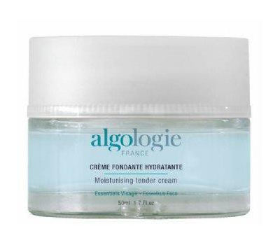 Algologie Tender Cream