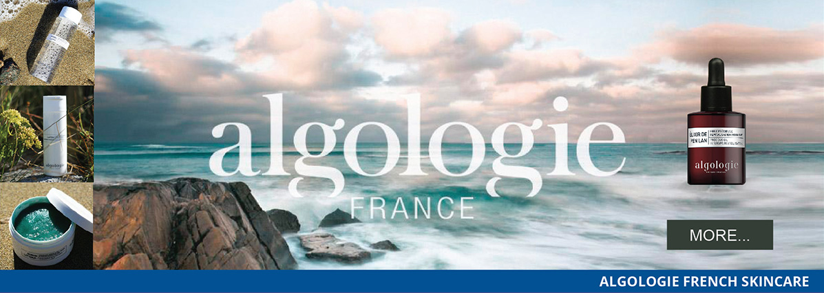 Algologie Buy On-line