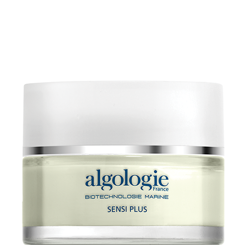 Algologie Triple C Cream