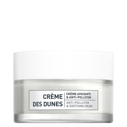 Algologie Soothing Cream