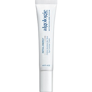 Algologie Eye Contour Cream