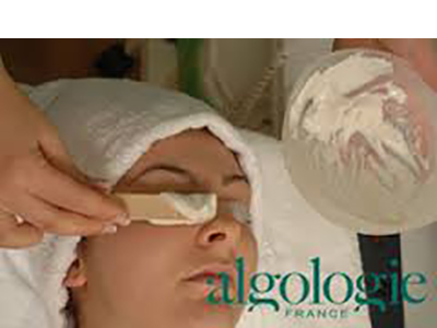 Algologie Super Hydration Facial
